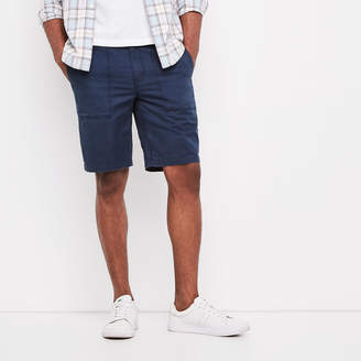 Roots Essential Summer Short