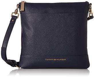 Tommy Hilfiger Crossbody Bag for Women Maisie