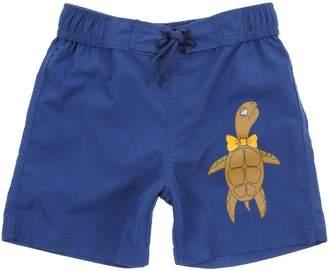 Mini Rodini Swim trunks - Item 47223336DG
