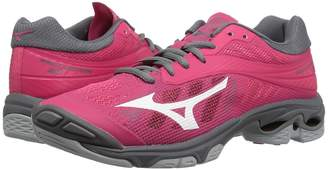 Mizuno Wave Lightning Z4 Women's Volleyball Shoes