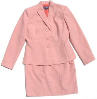 Evan Picone Evan-Picone Newport 2PC Business Skirt Suit