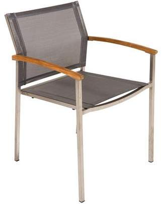 Mamagreen Zix Stacking Chair
