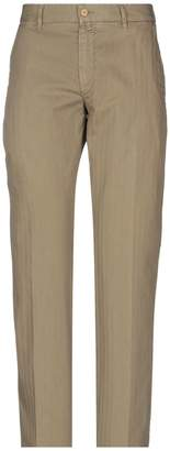 Harmont & Blaine Casual pants - Item 13266141GC