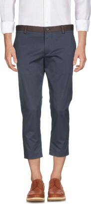 Dolce & Gabbana 3/4-length shorts - Item 13087891TD