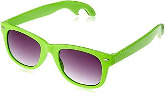 Cheers Sunglasses