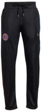 Marcelo Burlon County of Milan New York Knicks Joggers