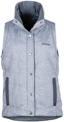 Marmot Peyton Reversible Vest - Women's