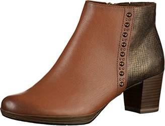 Marco Tozzi premio Women's 2-2-25388-31 372 Ankle Boots