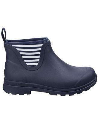 Muck Boots Cambridge Ankle Premium Boot