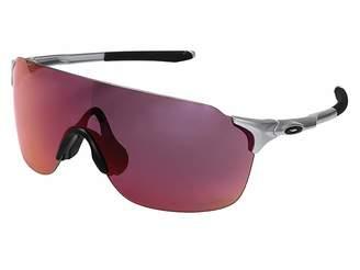 Oakley Evzero Stride Fashion Sunglasses