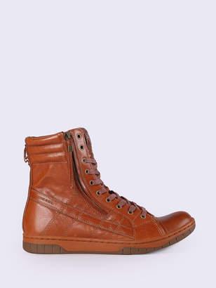 Diesel Boots PR623 - Brown - 39