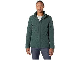 Scotch & Soda Classic Lightweight Quilted Jacket