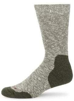 Barbour Lakeside Knit Socks
