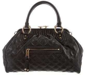 Marc Jacobs Stram Handle Bag