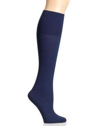 62cfb20fd Berkshire Women s Size Comfy Cuff Links Trouser Socks