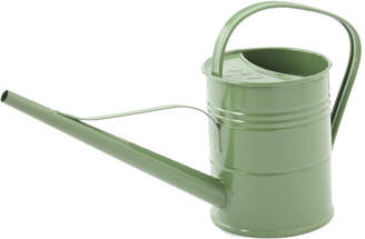 BSHOP (ビショップ) - ビショップ 【LABOUR AND WAIT】G002 WATERING CAN ROUND(26002132)/GRN/1.5L