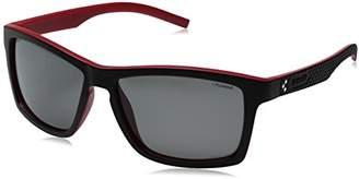 Polaroid Sunglasses Pld7009s Wayfarer