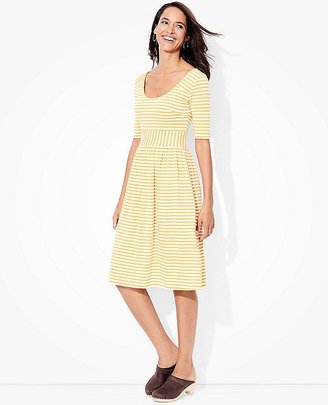 Women's Mila Dress $98 thestylecure.com