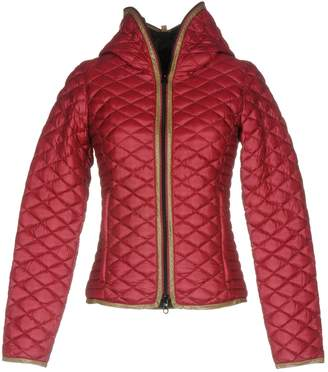 Duvetica Down jackets - Item 41717420CE