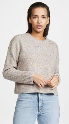 A.L.C. (エーエルシー) - A.L.C. Emmeline Sweater