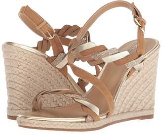 Tahari Waver Women's Wedge Shoes