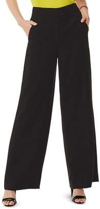 Karen Millen Wide-Leg Pants