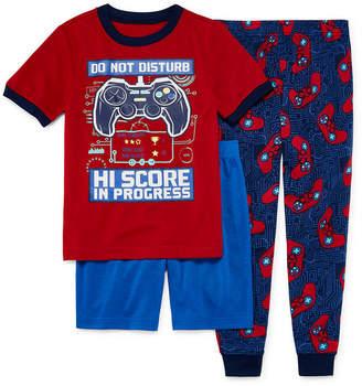519b2dd41 Arizona Boys  Sleepwear - ShopStyle
