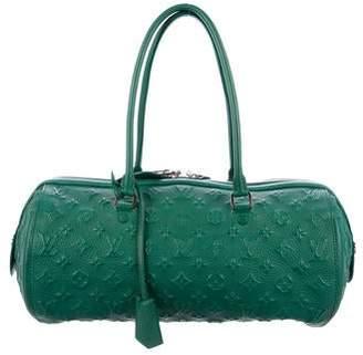 Louis Vuitton Neo Papillon GM