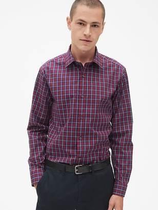 Gap Non-Iron Shirt
