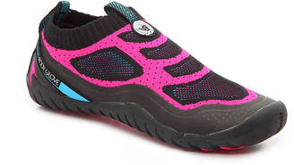 Body Glove Aeon Water Shoe - Women's