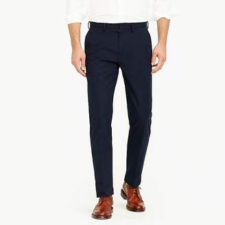 J.Crew Ludlow Classic-fit pant in cotton twill