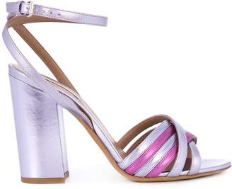 Tabitha Simmons Toni sandals