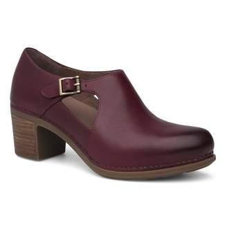 Dansko Hollie - FOOTWEAR  WOMEN'S FOOTWEAR  WOMEN'S DRESS