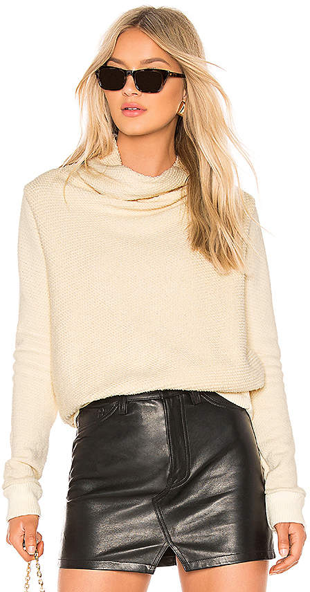 Coco Sweater
