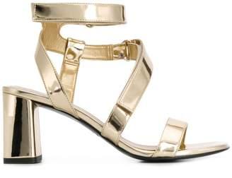 KENDALL + KYLIE Kendall+Kylie chunky heel sandals