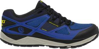 Topo Athletic Terraventure Trail Running Shoe - Men's