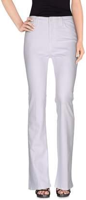Joe's Jeans Denim pants - Item 42482829JE