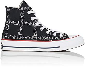 Converse Chuck Taylor All Star '70 Canvas Sneakers