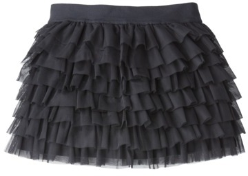 Circo Girls' Tutu Skirt