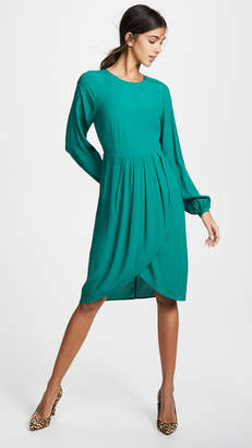 Yumi Kim Dreamer Dress