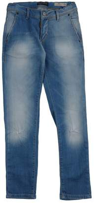 Antony Morato Denim trousers