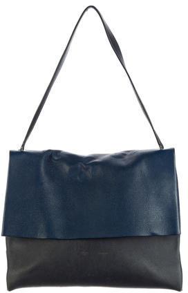 CelineCéline All Soft Bag