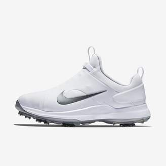 Nike Tour Premiere Men's Golf Shoe