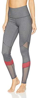 Roxy Junior's Mad About You Workout Pant