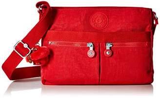Kipling Women's Angie Crossbody Bag