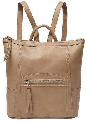 Urban Originals Eternity Vegan Leather Backpack