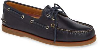 Sperry Gold Cup Boat Shoe
