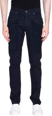 Jeckerson Casual pants - Item 13195157QX