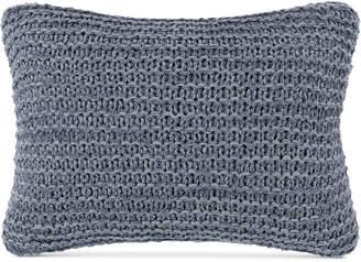 ED Ellen Degeneres Jaspe Knit Breakfast Decorative Pillow Bedding