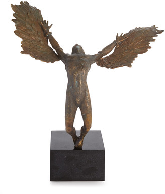 Michael Aram Icarus Sculpture